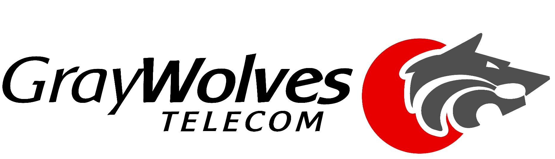 GrayWolves Telecom